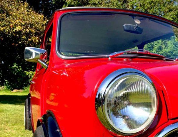 Classic-Mini-ridein-retro-classic-car-hire-fareham-2
