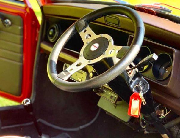 Classic-Mini-ridein-retro-classic-car-hire-fareham-3